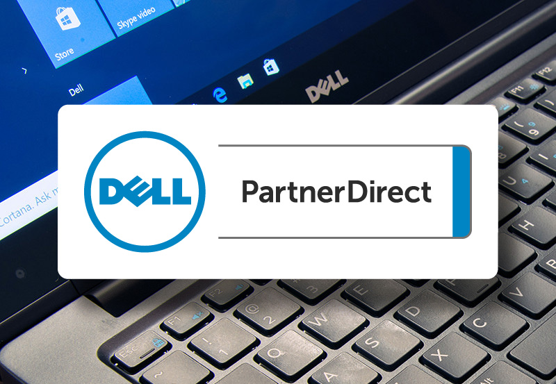 dell-partner-direct-image
