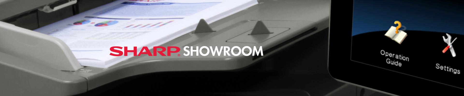 sharp-showroom-banner